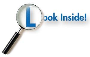 Look Inside!