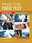 Pass the TOEIC Test Advanced